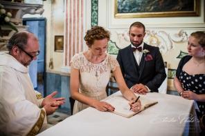 francesco_milka_wedding-108
