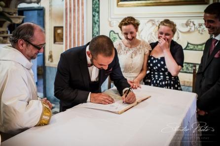 francesco_milka_wedding-109