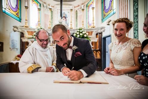 francesco_milka_wedding-110