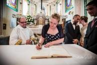 francesco_milka_wedding-111