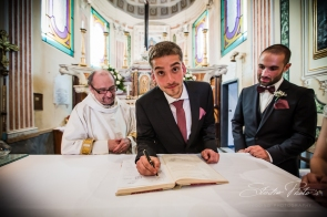 francesco_milka_wedding-112