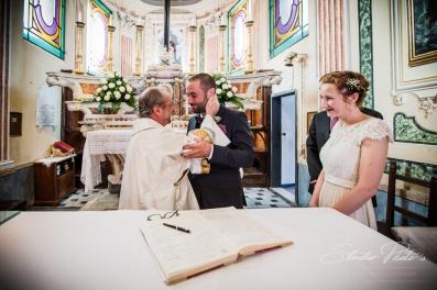 francesco_milka_wedding-113