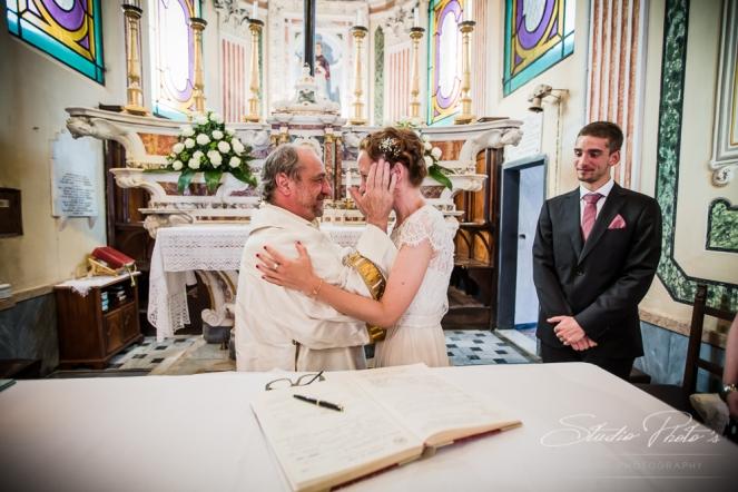 francesco_milka_wedding-114
