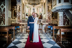 francesco_milka_wedding-115