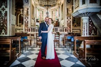 francesco_milka_wedding-115