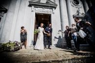 francesco_milka_wedding-116