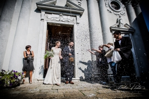 francesco_milka_wedding-117