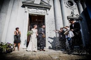 francesco_milka_wedding-117