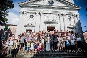 francesco_milka_wedding-118