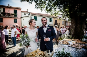 francesco_milka_wedding-119