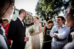 francesco_milka_wedding-120