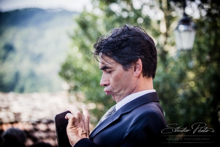 francesco_milka_wedding-121