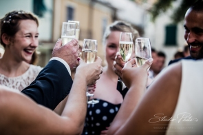 francesco_milka_wedding-122