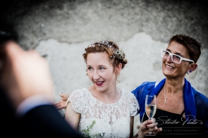 francesco_milka_wedding-123