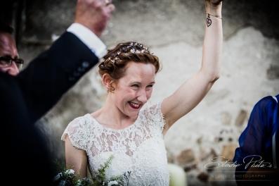 francesco_milka_wedding-124