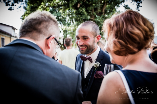 francesco_milka_wedding-125