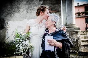 francesco_milka_wedding-126