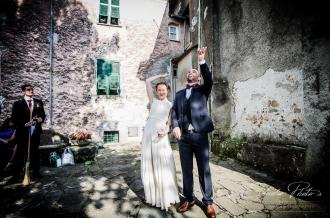 francesco_milka_wedding-127
