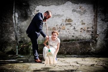 francesco_milka_wedding-128