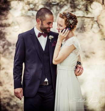 francesco_milka_wedding-129