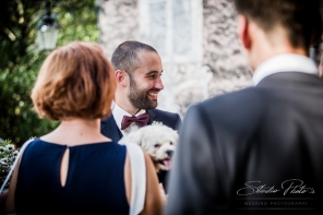 francesco_milka_wedding-130