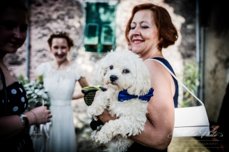 francesco_milka_wedding-132