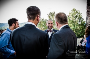 francesco_milka_wedding-133