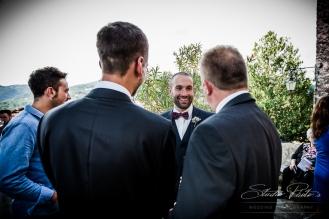 francesco_milka_wedding-133