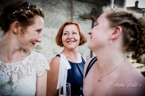 francesco_milka_wedding-134