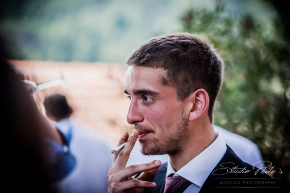 francesco_milka_wedding-135
