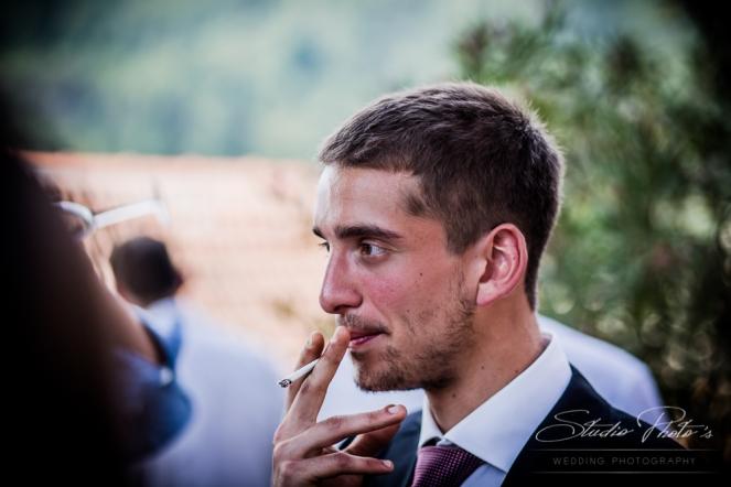 francesco_milka_wedding-135