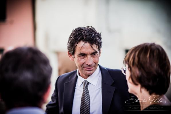 francesco_milka_wedding-136