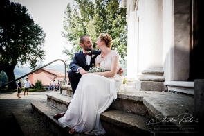 francesco_milka_wedding-137