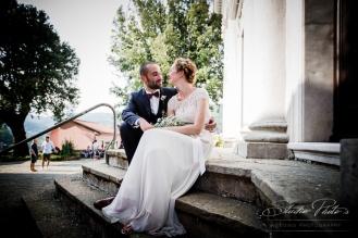 francesco_milka_wedding-137