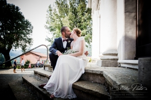 francesco_milka_wedding-138