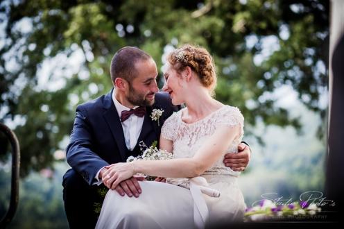 francesco_milka_wedding-139