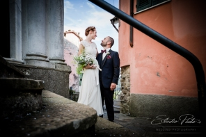 francesco_milka_wedding-140