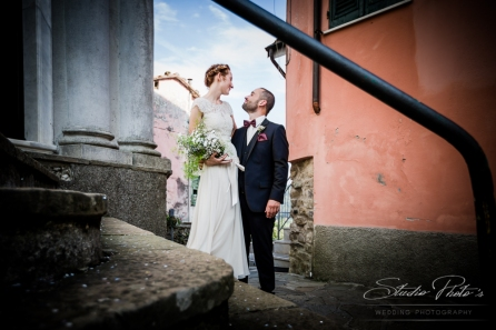 francesco_milka_wedding-140