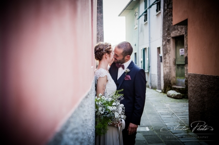 francesco_milka_wedding-141