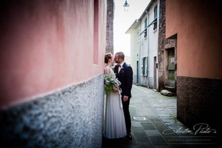 francesco_milka_wedding-142