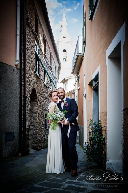 francesco_milka_wedding-143