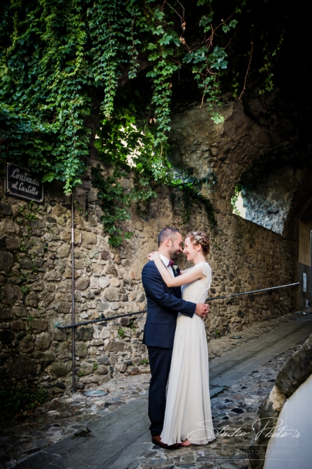 francesco_milka_wedding-144