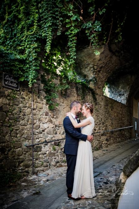 francesco_milka_wedding-144