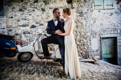 francesco_milka_wedding-145