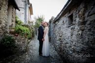 francesco_milka_wedding-146