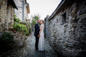 francesco_milka_wedding-146
