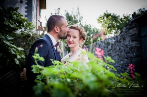 francesco_milka_wedding-147