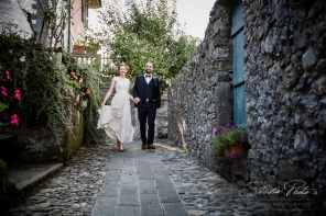 francesco_milka_wedding-148