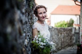 francesco_milka_wedding-149