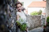 francesco_milka_wedding-150